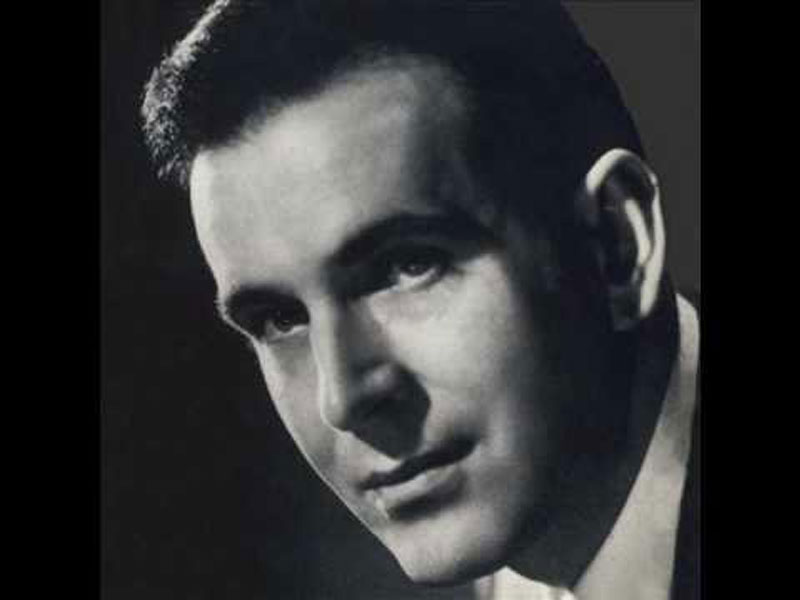 Friday on 'A Little Night Music' – Vintage Vocalists: Gerard Souzay featured image