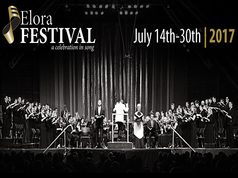 ELORA FESTIVAL SET TO LAUNCH 38TH SEASON featured image