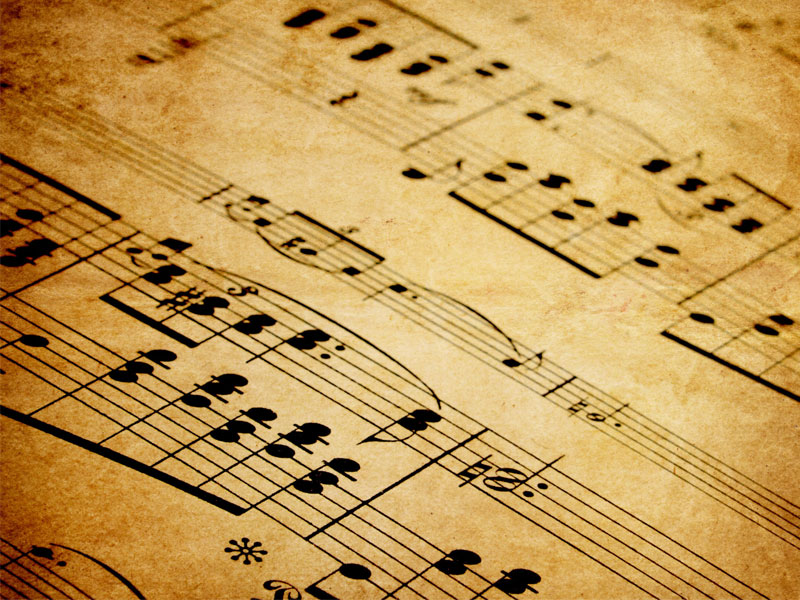 5 BIG IDEAS that changed Classical Music! featured image