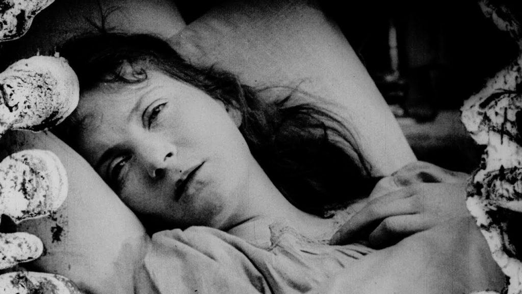 Dawson City: Frozen Time, A film Review by Marc Glassman featured image
