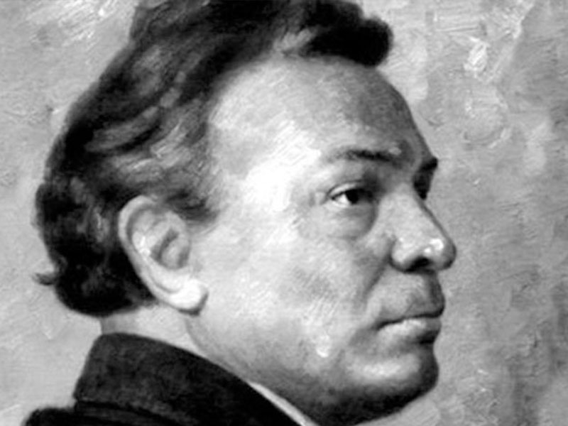 Happy Birthday Ottorino Respighi! featured image