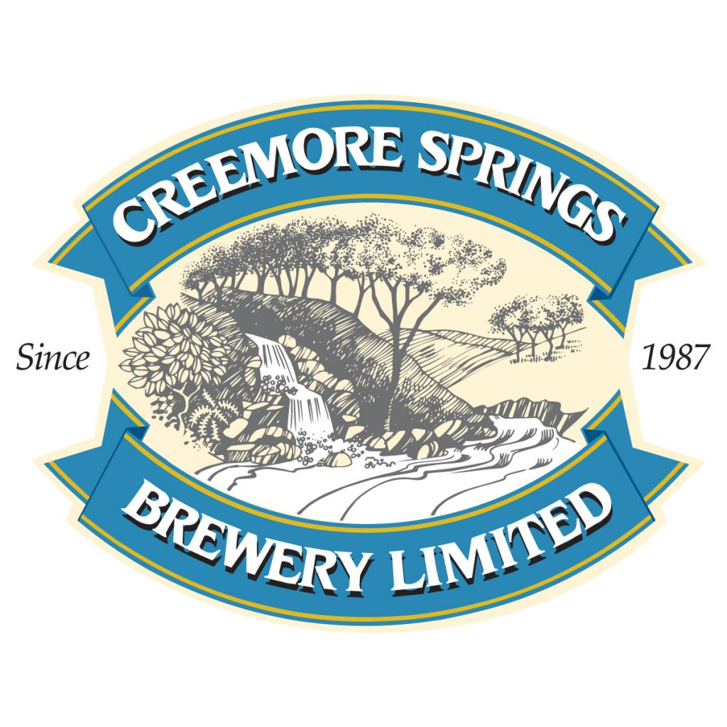Creemore Springs Brewery Celebrating 30 Years Creating Great Beer With Big Taste From A Tiny Place featured image
