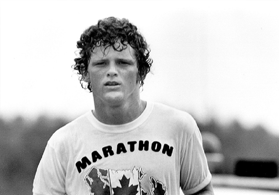 Let's Celebrate A True Canadian Hero…The Annual Terry Fox Run Sunday September 17th In Communities Across Our Listening Area featured image