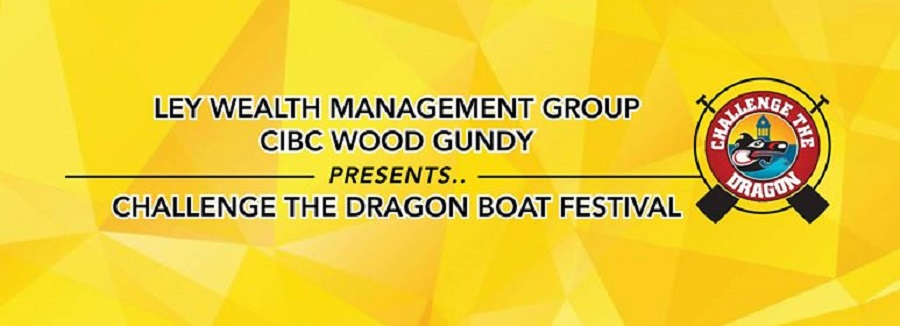 Paddling To The Beat Of A Drum…Challenge The Dragon Boat Festival featured image