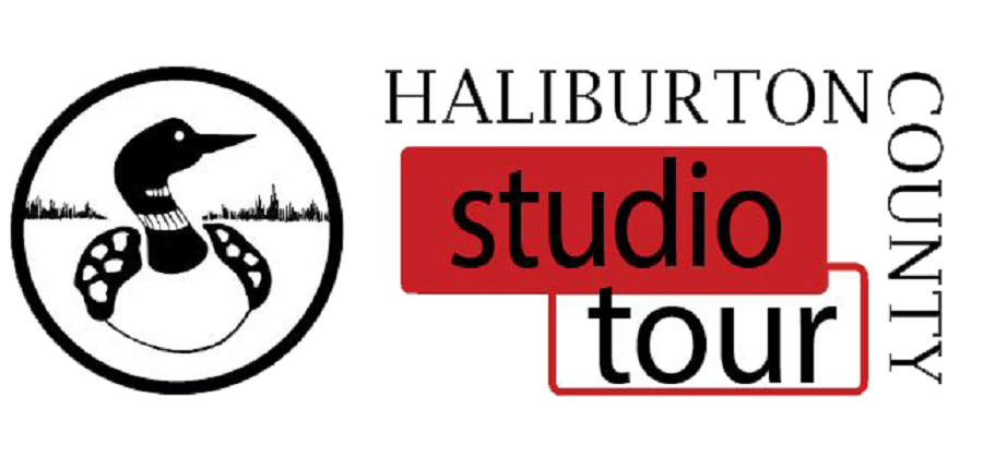 Two Inspiring And Colourful Weekends Of Shopping Await…The Haliburton County Studio Tour featured image