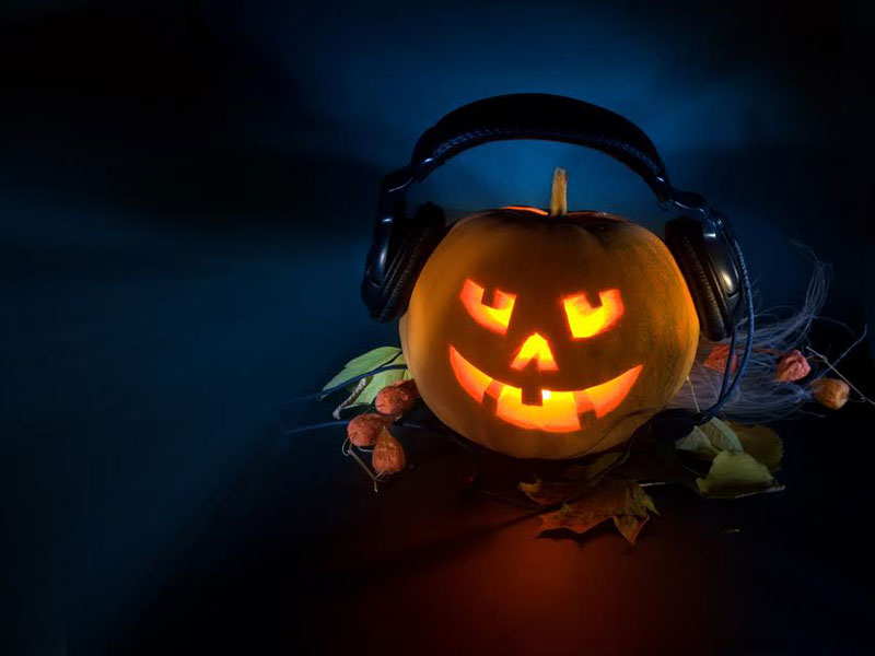 We've Picked the Top 5 Classical Works for a Perfect Halloween! featured image