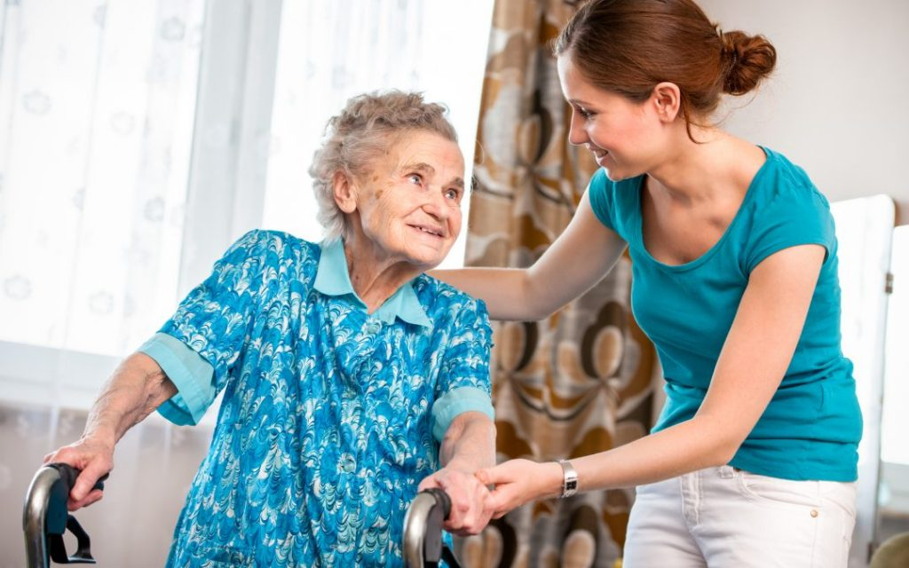 Coordinated Senior Services Offers Care As Individual As Your Senior Loved One featured image