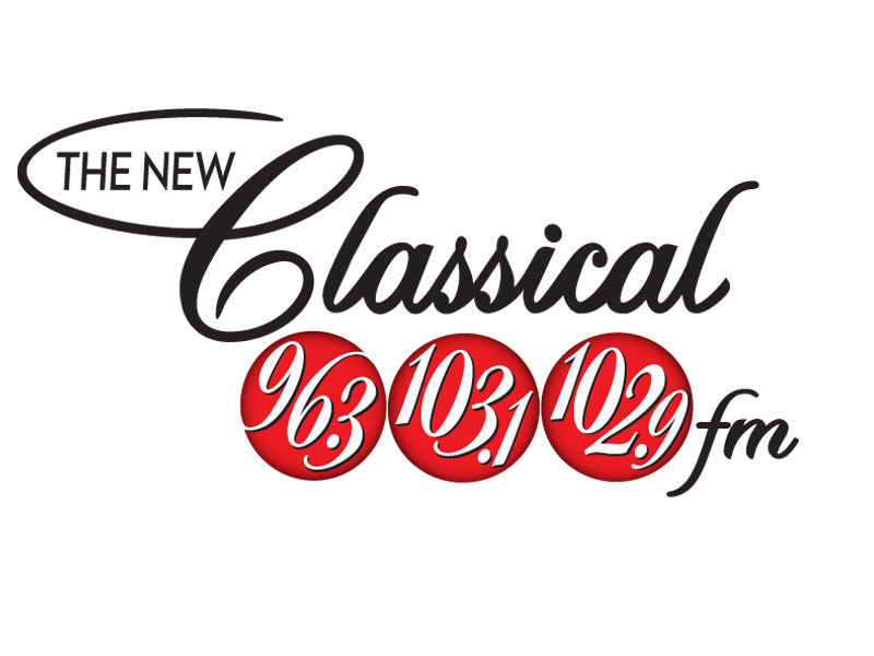 The New Classical FM Rises to 4th Most Popular Station in T.O. featured image