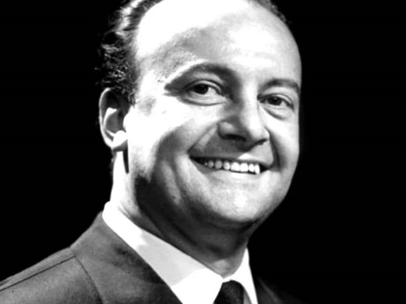 Friday Night on 'A Little Night Music' – Vintage Vocalists: Tito Gobbi featured image