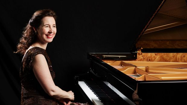 Countdown to JS Bach's birthday, today! ANGELA HEWITT, 5/5 featured image