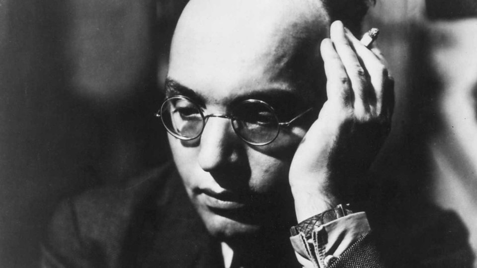 Composer birthday: Kurt Weill, March 2 featured image