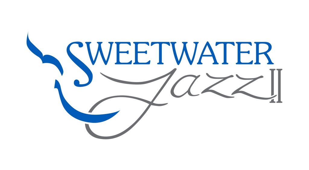 "SweetWater Jazz 11…""Swinging Standards And A Few Musical Surprises"" featured image"