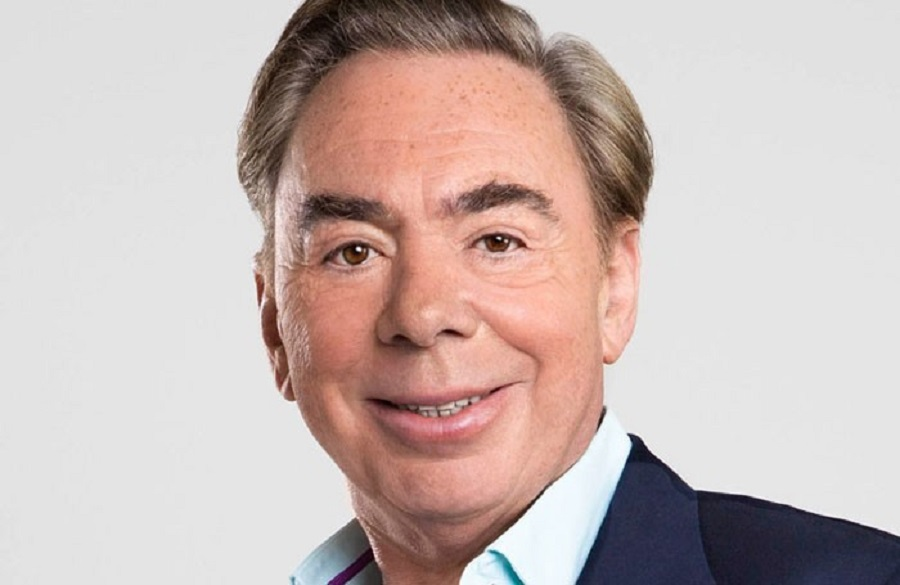 Andrew Lloyd Webber…One Of The Most Successful Composers Of Our Time featured image