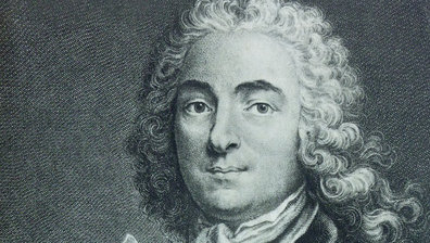 May 10 composer birthday: Jean-Marie Leclair, founder of the French violin school featured image