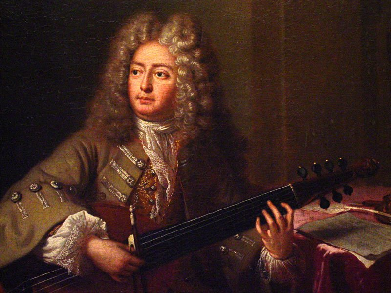 May 31 Composer Birthday: Marin Marais featured image
