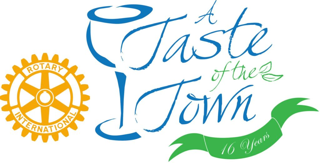 "Tantalize Your Taste Buds During ""A Taste Of The Town"" In Collingwood! featured image"