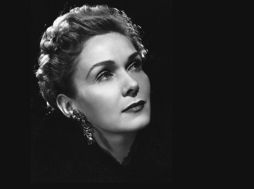 Friday Night on 'A Little Night Music' – Vintage Vocalists: Elisabeth Schwarzkopf featured image