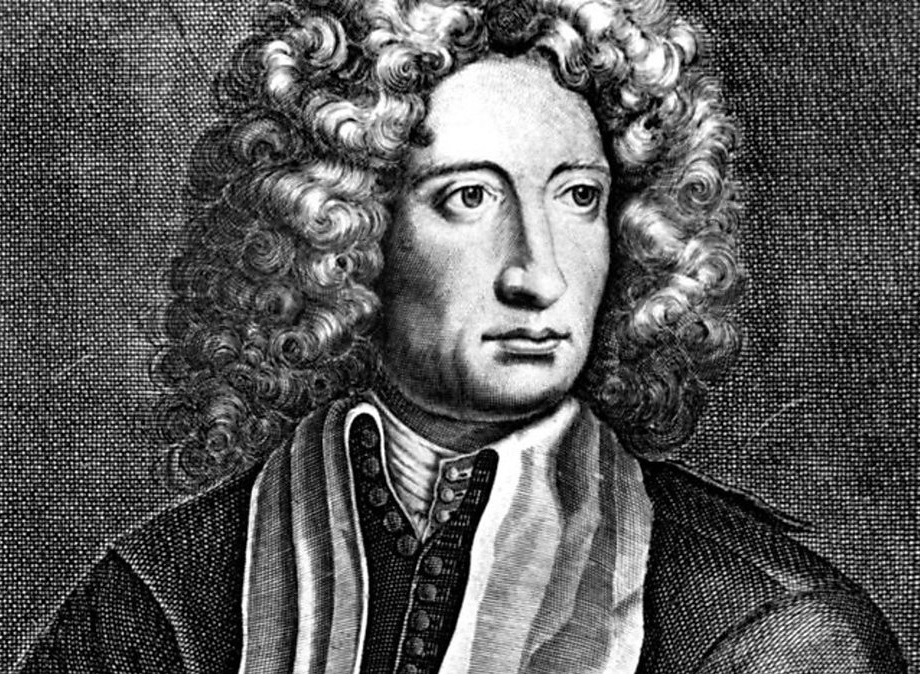 Composer of the Week: Arcangelo Corelli featured image