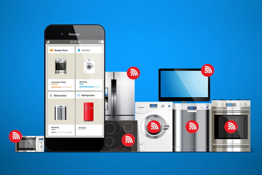 """This Week's Latest Design Trend…""""Robot Like Appliances"""" featured image"""