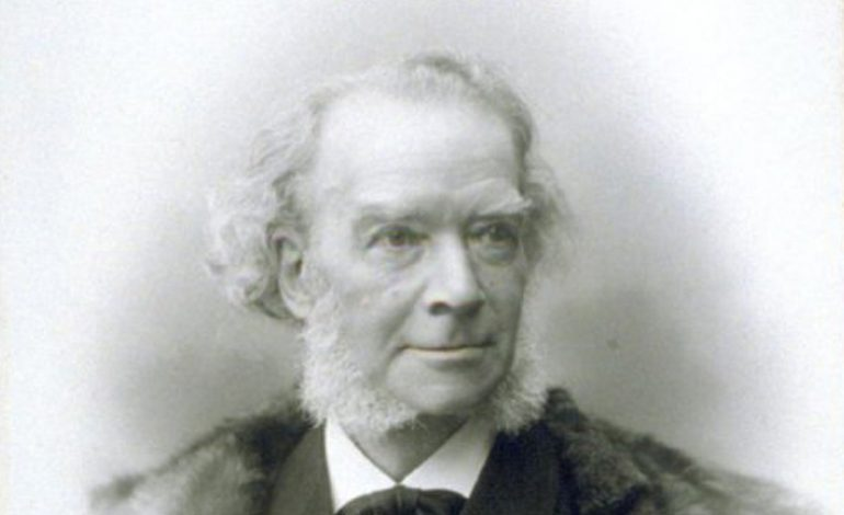 June 23 composer birthday: Carl Reinecke featured image