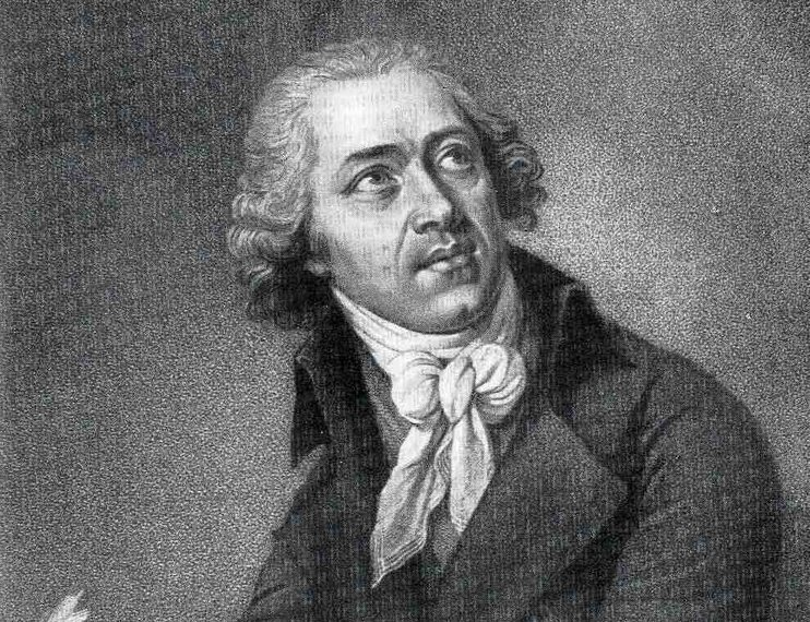 June 26 composer birthday: Leopold Kozeluch featured image