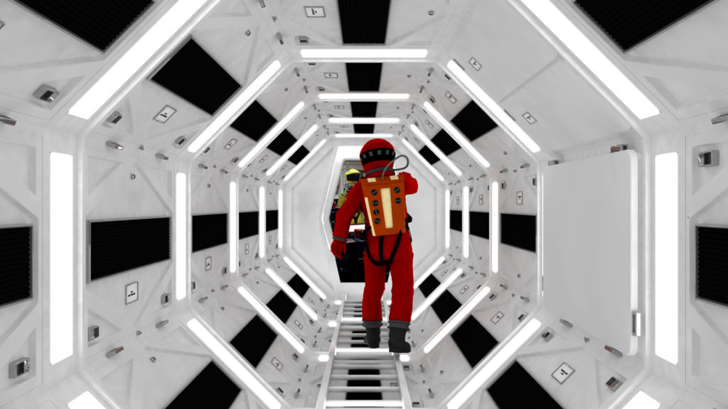 "June 11 composer birthday: Richard Strauss (who wrote the music known as ""2001: A Space Odyssey"") featured image"