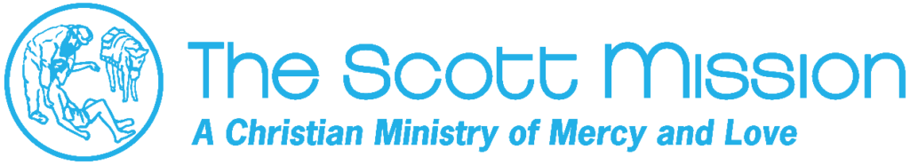 "The Scott Mission's Collingwood ""Lodge"" Is Helping To Build Spiritual Wholeness As People Transform Their Lives featured image"