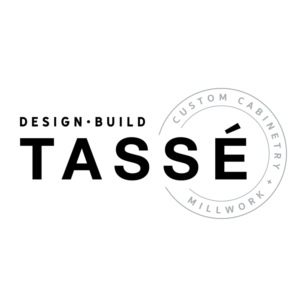 Tasse Design Creates Unique Pieces For Your Custom Space In Your Custom Style featured image