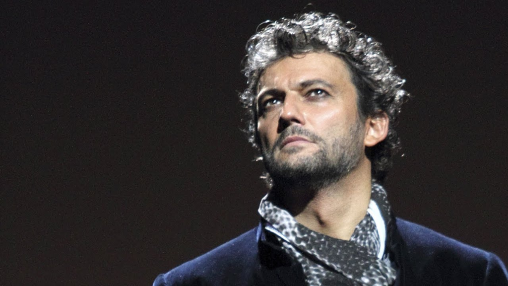 Friday Night on 'A Little Night Music' – Vintage Vocalists: Jonas Kaufmann featured image