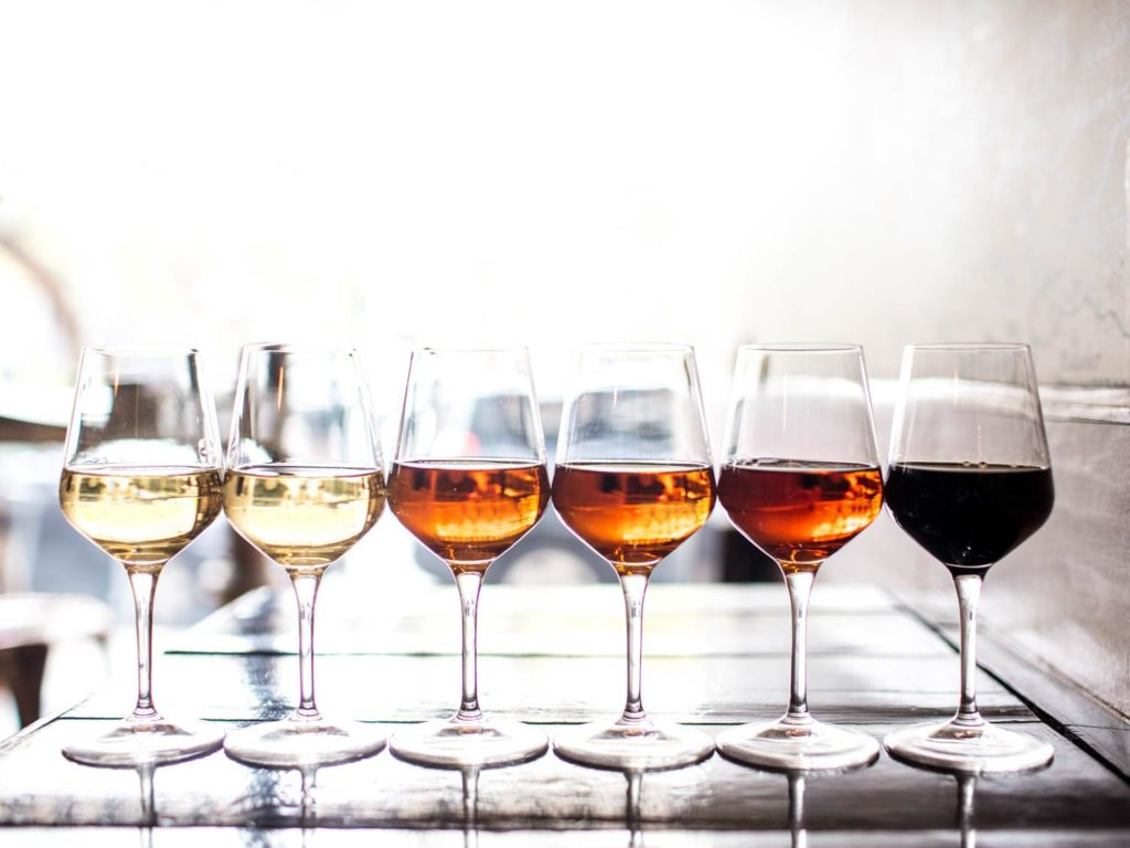 "This Week on ""Dinner Classics"" Cocktail Maestro Norm Owen introduces us to the wonderful world of sherry! featured image"