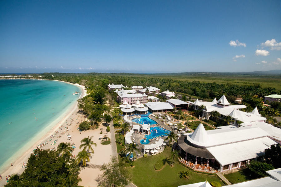 """Announcing """"The New Classical FM Summer Cruiser Jamaica Contest"""" Winner! featured image"""