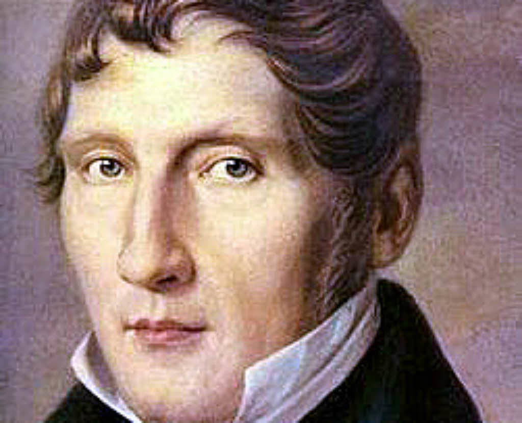 Composer of the Week: Louis Spohr featured image