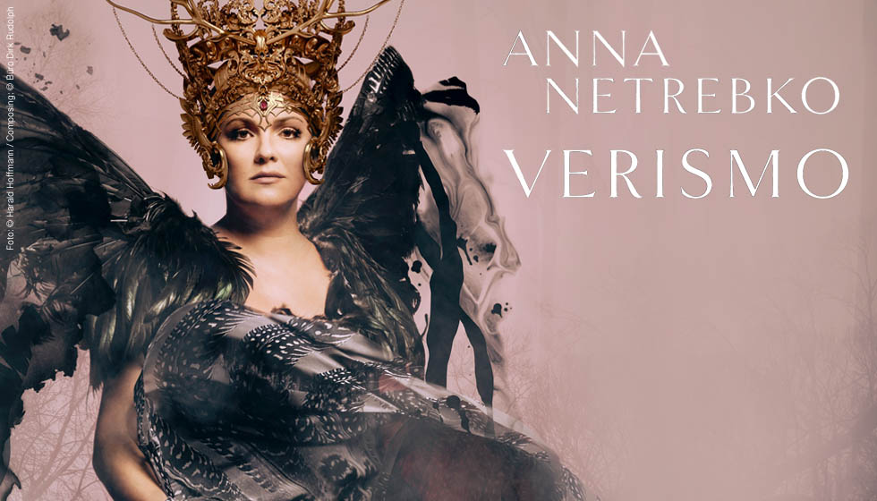 "Anna Netrebko graces the airwaves for the Oct. 21 edition of ""Sunday Night at the Opera"" with Alexa Petrenko featured image"