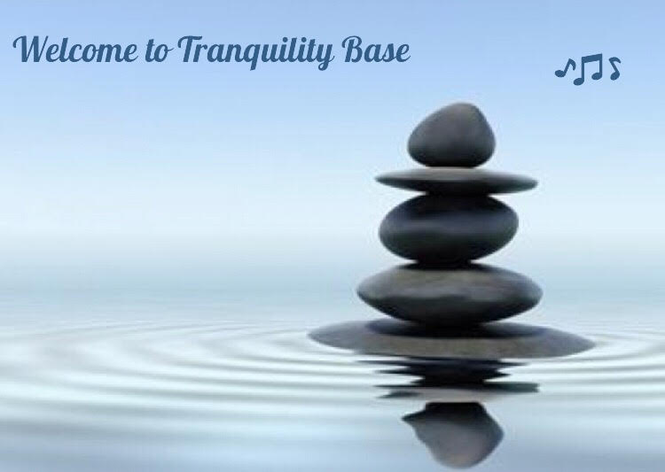 """Zero to 1800"" welcomes you to ""Tranquility Base"" … featured image"