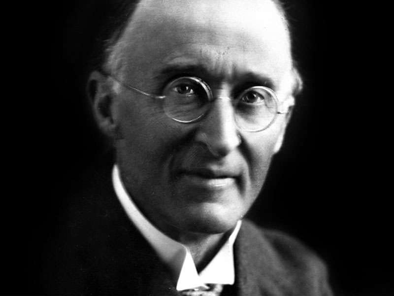 Composer of the Week: Frederick Delius. featured image