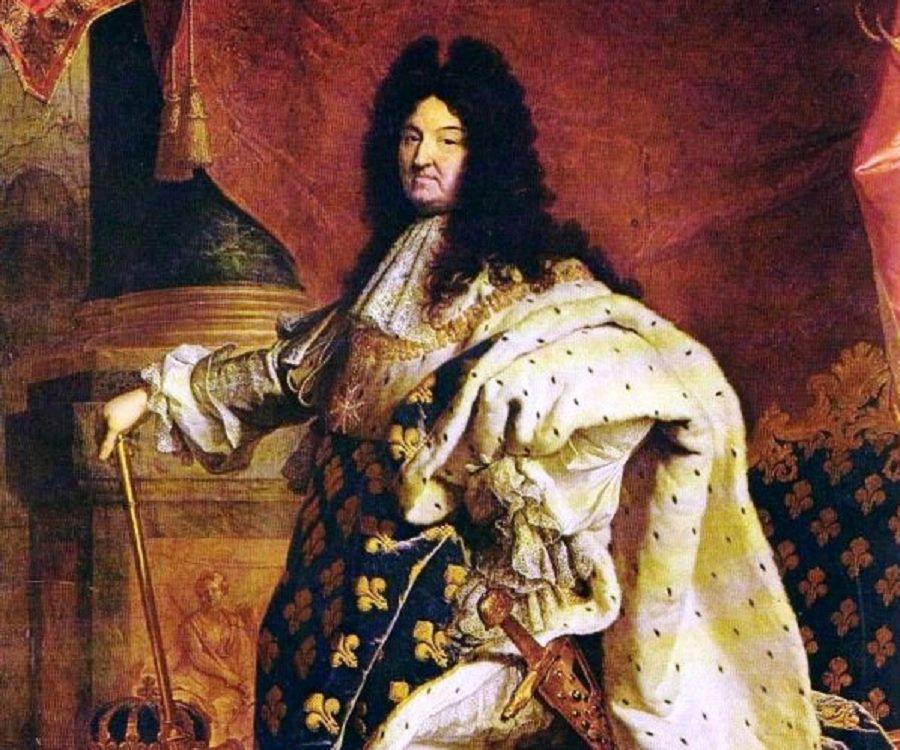 Celebrating the (soap opera) life of Jean-Baptiste Lully, born November 28 featured image