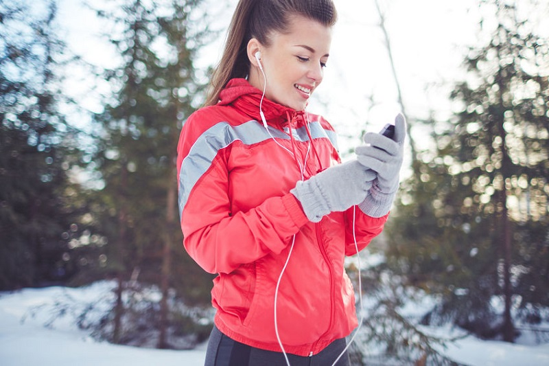 Top 5 classical pieces for exercising! featured image