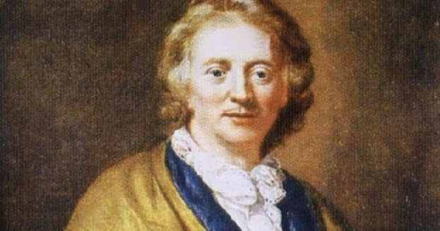 Composer of the Week: François Couperin featured image