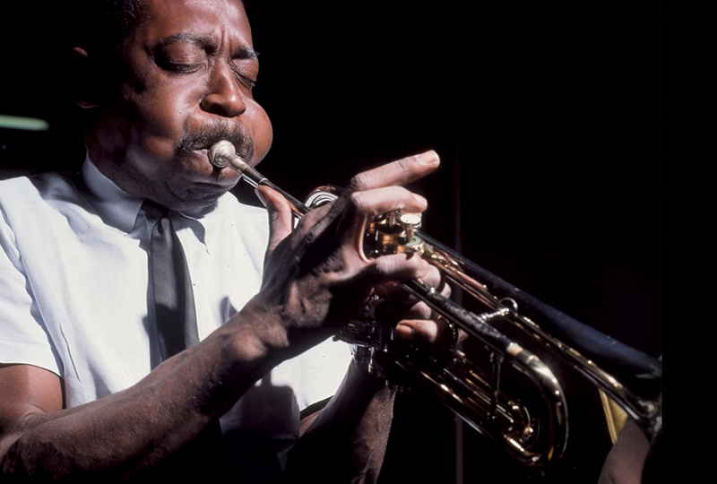 Blue Note Records: Beyond the Notes, A Film Review by Marc Glassman featured image