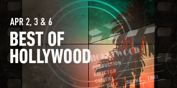 Love the epic, sweeping music of movie scores? So do we, and so does the TSO. featured image