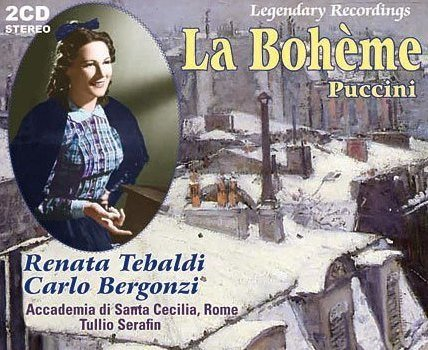 SNATO looks at La Boheme (which opens at the COC next week) featured image