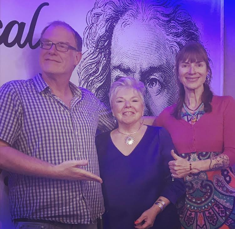 Roberta Jamieson to receive Cultural Award at the annual DAREarts Leadership Gala