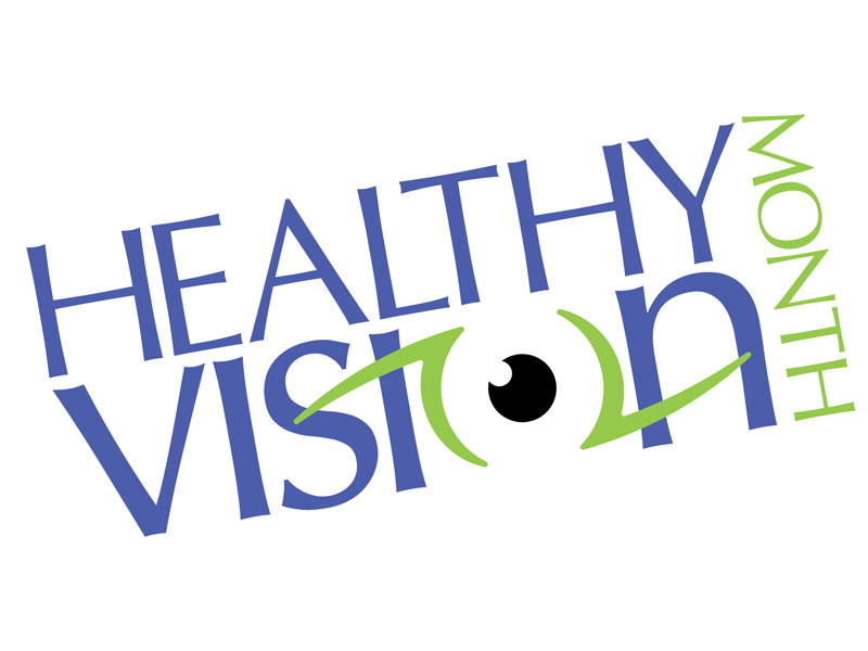 Vision Health is so Important! We Chat with Optometrist Dr. Joe Chang to Find Out Why
