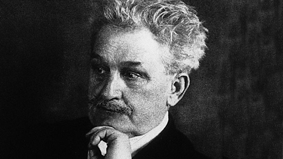 After Dvorak, Janacek kept Czech music in the forefront featured image