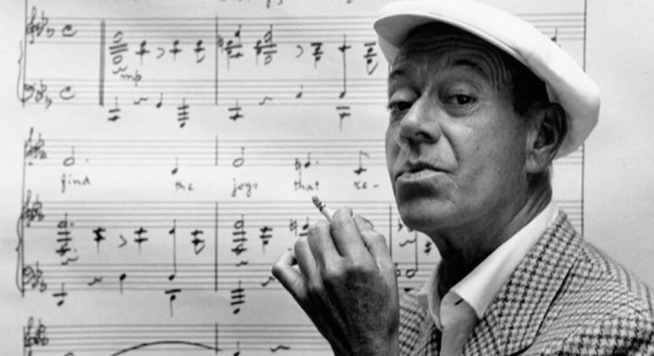"Put on your best outfit, and mix yourself a cocktail. It's a night of Cole Porter on ""Sunday Night at the Opera"" featured image"