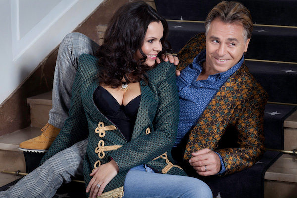 "June 16 SNATO: Roberto Alagna's recording ""My Life is an Opera"" featured image"