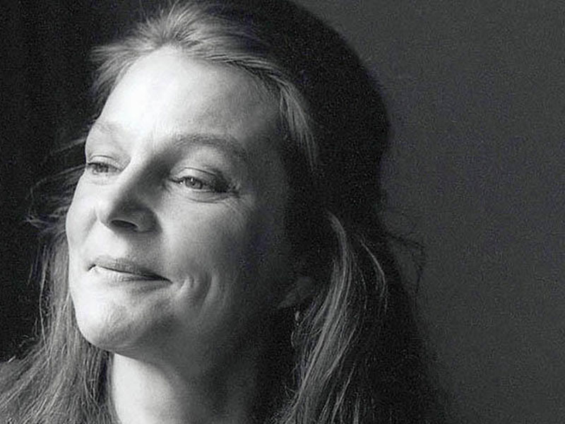 Friday Night on 'A Little Night Music' – Vintage Vocalists: Lorraine Hunt Lieberson featured image