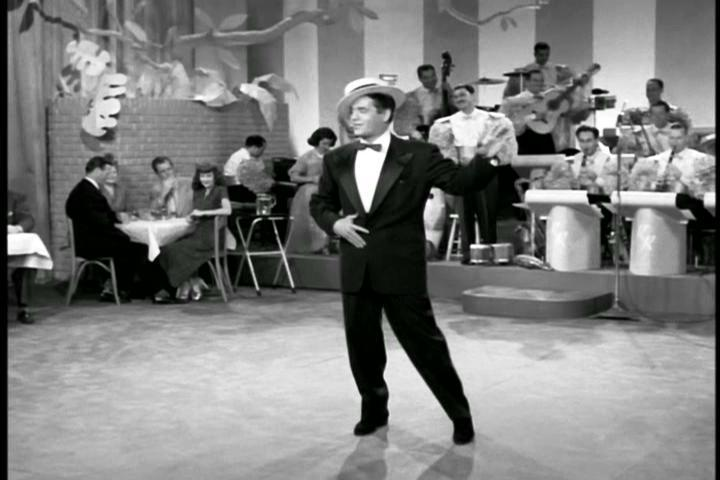 When Cuban music hit American living rooms thanks to Desi Arnaz – a look at the music of Ernesto Lecuona featured image