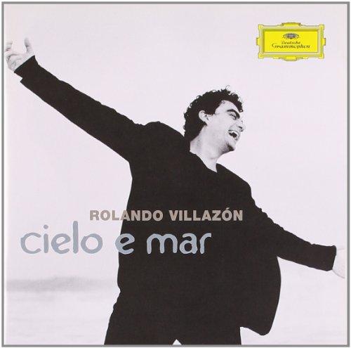 A look at superstar tenor Rolando Villazon on Sunday Night at the Opera featured image