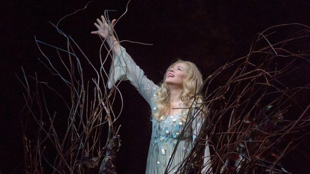 """Sunday Night at the Opera has a look at Dvorak's """"Rusalka"""" – which is upcoming with the COC featured image"""